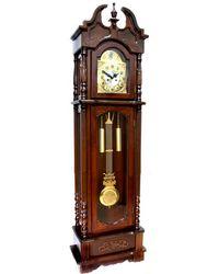 часы MRN 14-180 М1