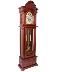 часы MRN 14-188 М1 D