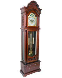 часы MRN 14-188 М1 K