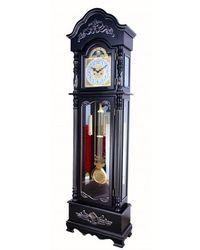 напольные часы WorldTime 8319-BLМ