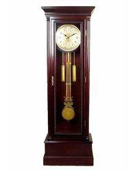 Напольные механические часы WorldTime 8618-AM