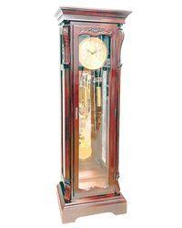 часы WorldTime 0815-ANM