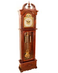 часы MRN 14-163K М1