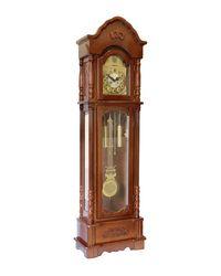 часы MRN14-187 М1