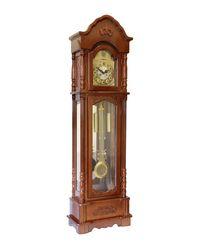часы MRN 14-187 М31