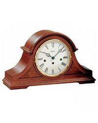 часы Kieninger 1259-23-01